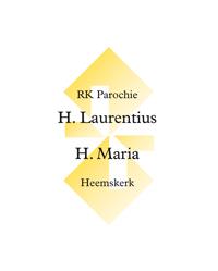 Laurentius Maria